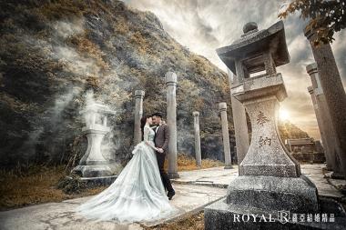 c01a1467bc0d8ccb912a118c4621e618 - Royal Wedding Taipei
