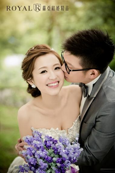 fe20e20ece8f964aecf14cffcdcef0bd - Royal Wedding Taipei